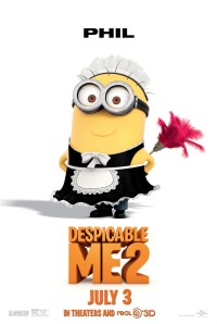despicable-me-2-poster10