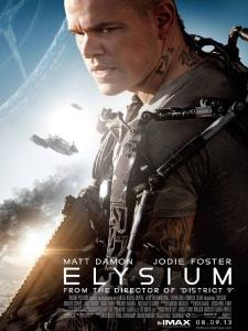 Elysium-Poster-2